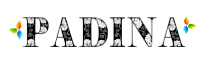تولیدی جوراب پادینا-جوراب مردانه- اسپرت- زنانه- بچه گانه