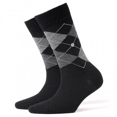 هر آنچه درباره جوراب باید بدانید