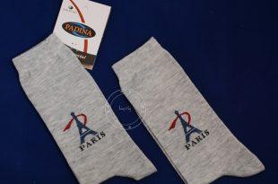 تولیدی جوراب مردانه